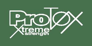 Protox detox formula