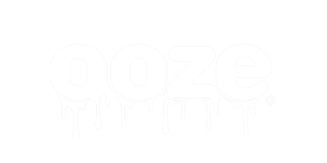 Ooze freeze pipes.