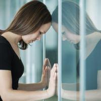 Ursachen von Stimmungsschwankungen