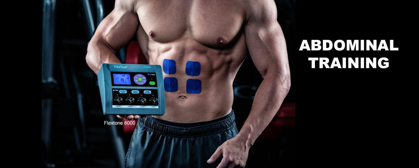 FLEXTONE-8000-ABDOMINAL-TRAINING