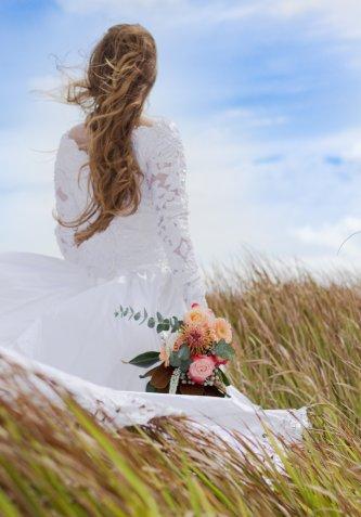 Krystal Ventro Photographer