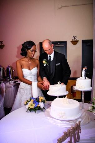 wyllie-weaver-wedding-135