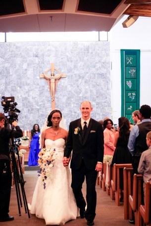 wyllie-weaver-wedding-278