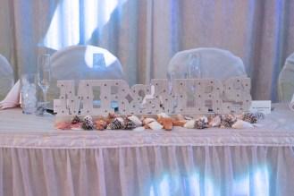 wyllie-weaver-wedding-306
