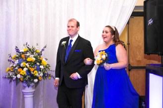 wyllie-weaver-wedding-90
