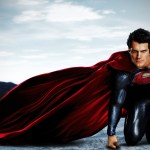 Podcast 416: Man of Steel Review