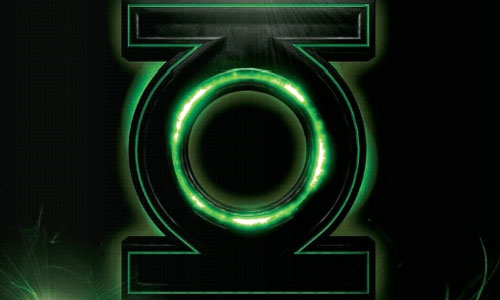 Movie Review Green Lantern