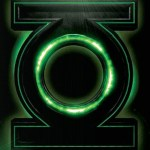 Movie Review | Green Lantern