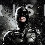 "Podcast 401: My ""Dark Knight"" Is Rising"
