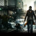 Watch Dogs Review and First Impressions (PS4)