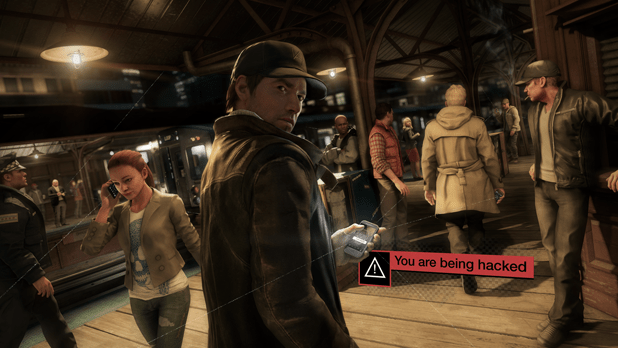 Watch_Dogs_BEING_HACKED