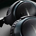 Bose SoundLink Bluetooth On-Ear Headphones Review