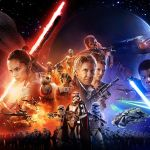 The New 'Star Wars: The Force Awakens' Trailer Made Me Go Pee-Pee In My Ewok Underoos