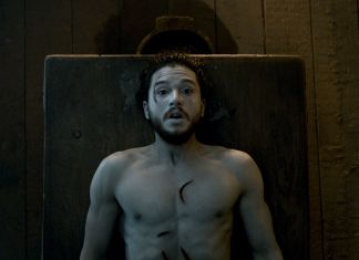game of thrones jon snow podcast stimulated boredom season 6 episode 2 home