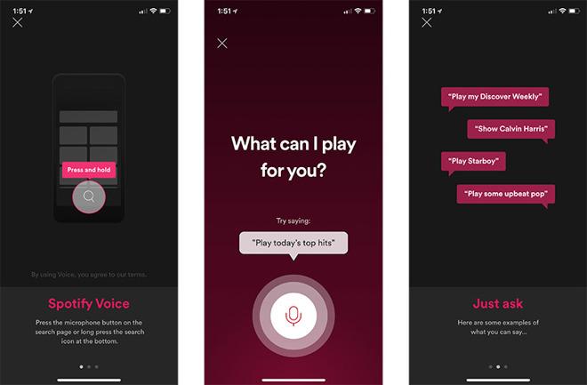 Amazon Music App Adds Hands-Free Alexa Support   Stimulated Boredom
