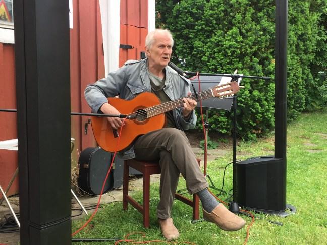 Göran Birksjö