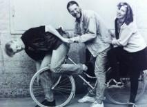 Cykel Taba
