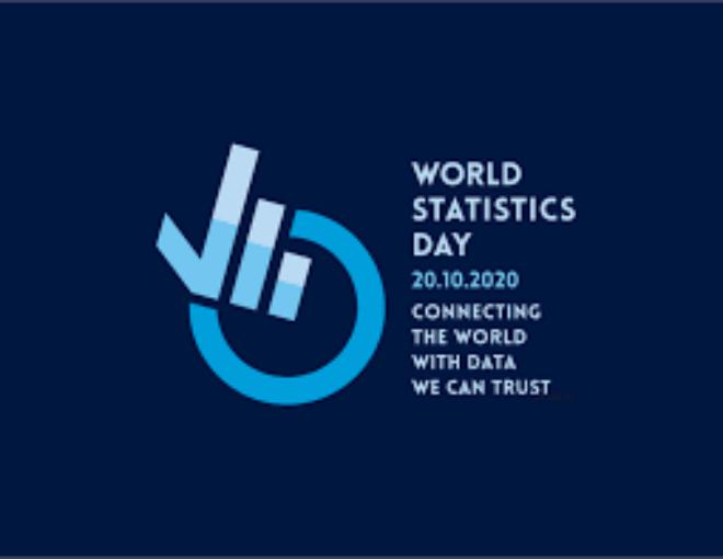 World Statistics Day