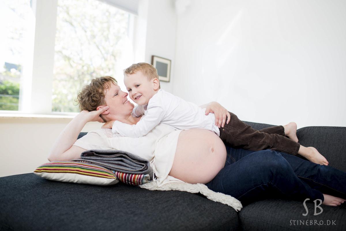 fotograf-gravid