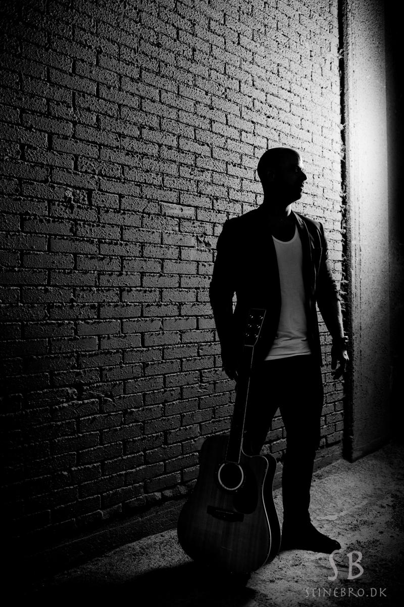 fotografering-af-musiker