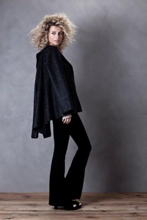 angela-coat-copy
