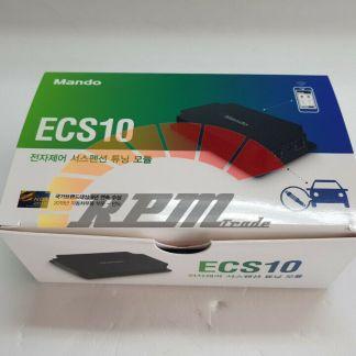 mando ecs10 control module