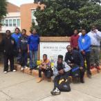 College Tour 13