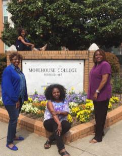 College tour 11