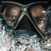 Stingray Divers - Es ist Zeit, das Tauchen neu zu definieren