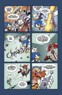 Sonic.X.4.7clr