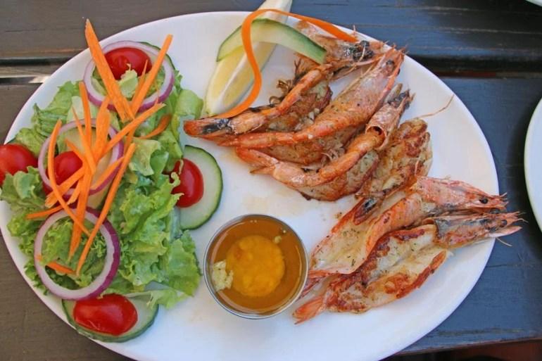 seafood-hermanus-bientangs-cave