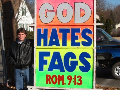 Endlich ein Diskriminierungsschutz?