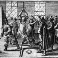 Willkommen im Mittelalter