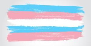 Trans Menschen sollen Geschlecht und Vornamen unbürokratisch ändern können