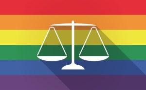 Ein Schrittchen vorwärts in Sachen «Ehe für alle» und bei der Erweiterung der Rassismus‐Strafnorm