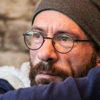 Trauer um den Autor Jan Stressenreuter