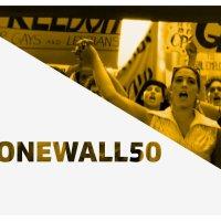 Stonewall auf SRF zwei