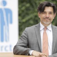 LGBT-Rechte im UN-Menschenrechtsrat