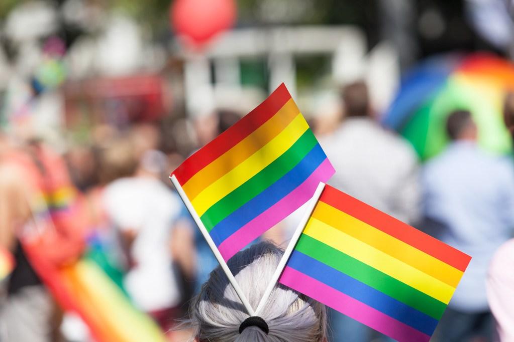 Hate Crimes gegen LGBTI-Menschen: Motion abgeschrieben – und neu eingereicht