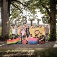 Neuer Aktionsplan «Gleichstellung» der Stadt Bern