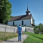 Kirchgemeinde Melchnau: Zurückgetretene Präsidentin hatte «grundsätzlich ernsthaft und nachhaltig stören können»