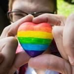 Der Wirbel um ein Inserat und der Kampf um den Schutz vor Diskriminierung aufgrund der sexuellen Orientierung