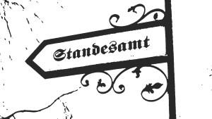 Geschlecht und Vornamen im Personenstandsregister unbürokratisch ändern