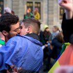 Ein «Ja zum Schutz» hat nichts mit geschlechtsneutralen Töpfchen zu tun
