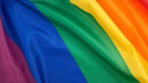 Auch Hass und Hetze aufgrund der Geschlechtsidentität soll verboten werden