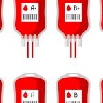 Das faktische Blutspende-Verbot für Schwule jetzt aufheben
