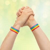 Er sei kein LGBT-Kritiker! Oder: Wo die Kirche noch im Dorf steht