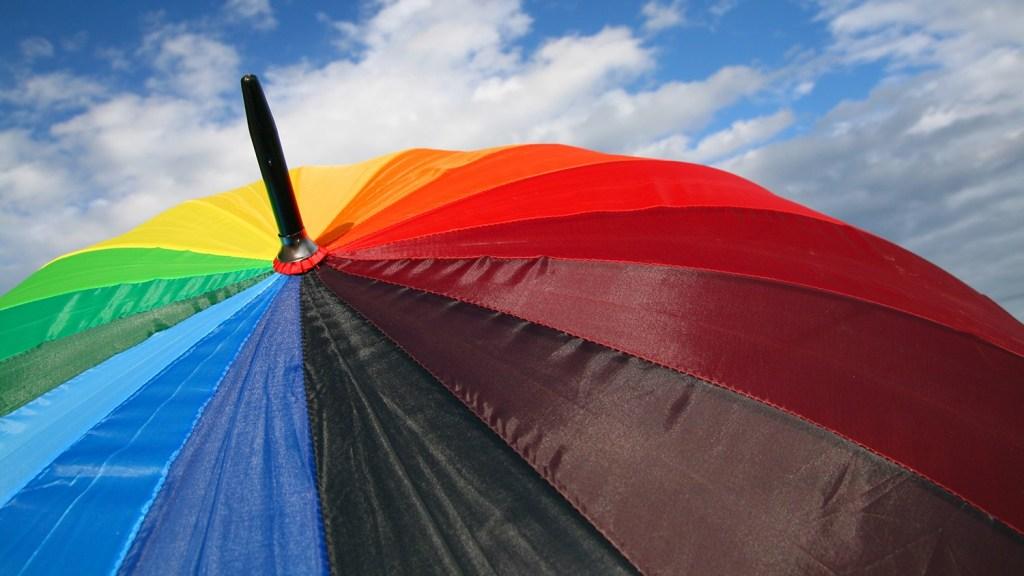 Mehr Wissen über Suizidversuche von queeren Jugendlichen