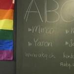 Kein Geld mehr vom Kanton an das Schulprojekt «ABQ»