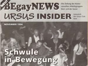 begaynews